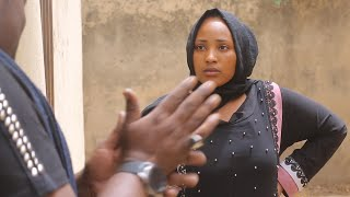 HARAM Episode 5 Latest Hausa Series With English Subtitle