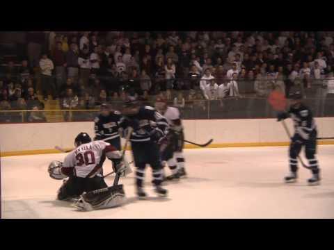 2014 Flyers Cup Championship: La Salle College High School vs Saint Joseph's Prep - 03/18/2014