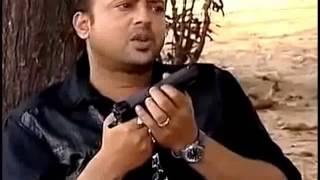 """bangla natok """"BHALOBASHAR EK PHOTA JOL"""""""