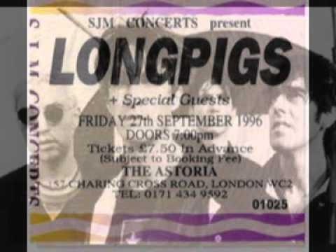 LONGPIGS (live).wmv