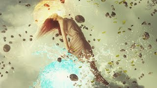 ELEMENTS - Powerful Female Vocal Music Mix | Epic Powerful Orchestral Music - DOS BRAINS
