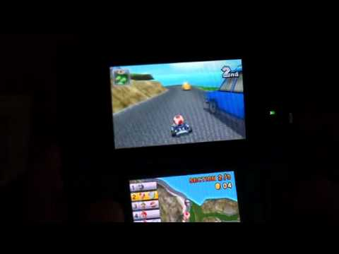 Mario Kart 7 Community for Nintendo 3DS Blog (01-6922-1719-1861)