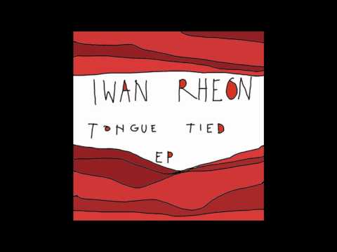 Iwan Rheon - Simple Song