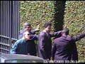 Policia Federal prende Seguranças Particulares