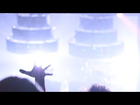 Big Gigantic | GRiZ | Proper Motion - The Uprising Tour - Live In Missoula, MT