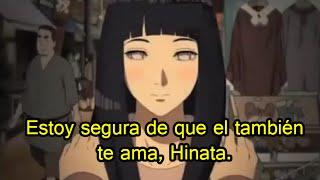 Trailer COMPLETO de The Last: Naruto the Movie (CONFIRMADO el NaruHina con comentario)