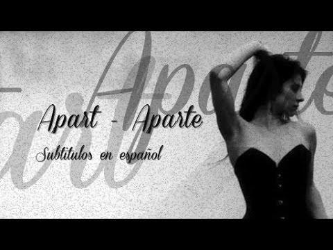 Lacrimosa - Apart