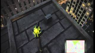 The Amazing Spider-Man Game Part 77