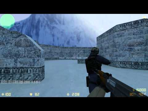 counter strike 1.6/cs 1.6