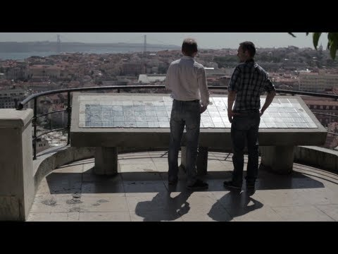 Meet AdSense Publishers Roger Warwick and Mario Fernandes