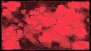 Kalan Porter - Unconditional