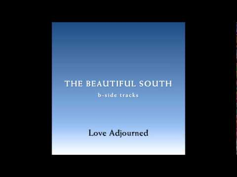 Beautiful South - Love Adjourned