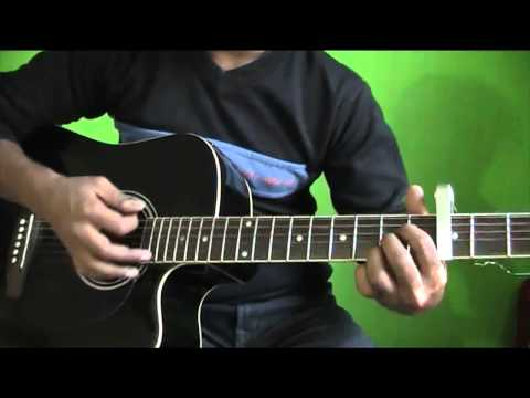 Barish Guitar Chords Yaariyan Lesson Easy video