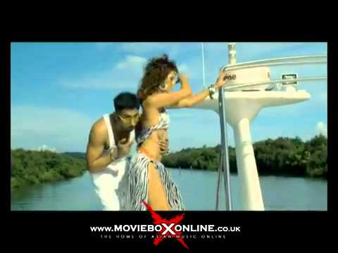 Yo Yo Honey Singh - Dope Shope (official Video) - International Villager - Youtube.flv video