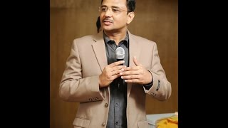 Must Video for Every CFP Aspirant by Mr. Keyur Shah, India's Best Expert Coach Fast Track CFP