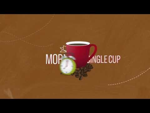 We ve Got You Covered: How to Make a Cup that s Perfectly You