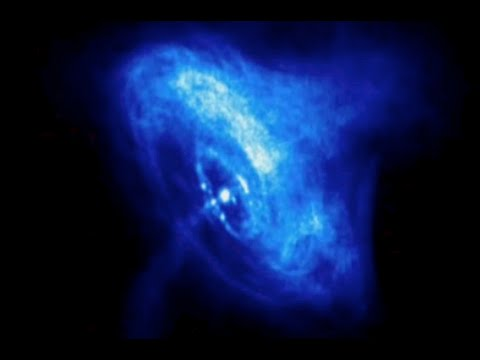 New Planet, Largest Pulsar Ever | S0 News Nov.13.2015