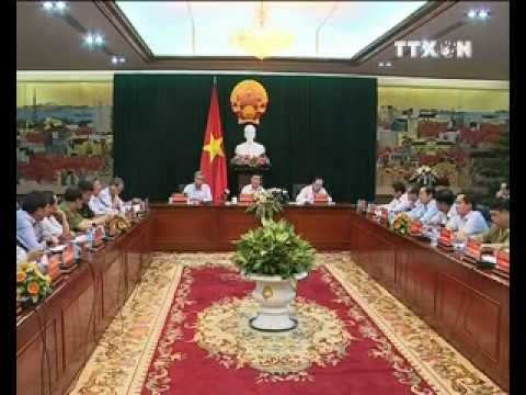Vietnam Daily News in English - VNEWS | 22 Jul 2014