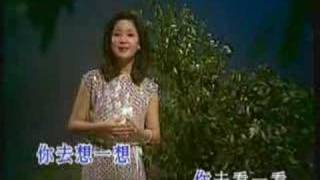 The Moon Represents My Heart Teresa Teng
