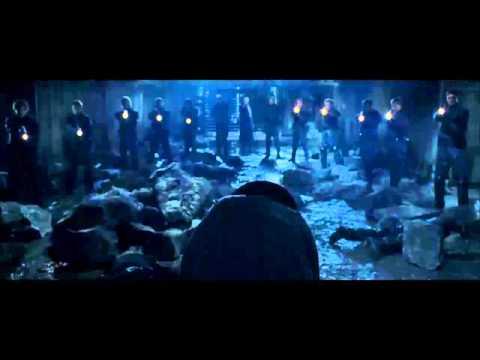 Faithless - We Come One 2015 ( Chris Giatta Remix )
