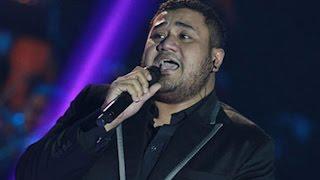 download lagu Sahabat Jadi Cinta - Mike Mohede Karaoke Download  gratis