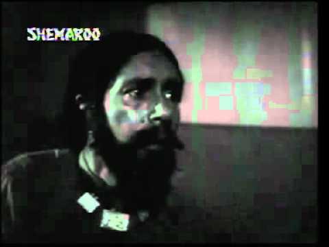 Desh Bhakti Song - Ae Mere Pyare Watan - Kabuliwala - Arunkumarphulwaria,mdphulwaria video