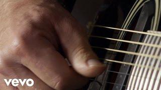 Клип Bon Jovi - Scars On This Guitar