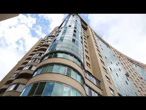 Трёхкомнатная квартира с дизайнерским ремонтом в Московском районе!