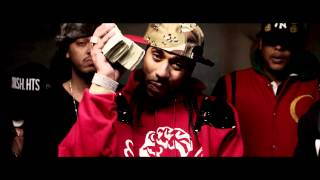 Superfly Gee - Paper Paper