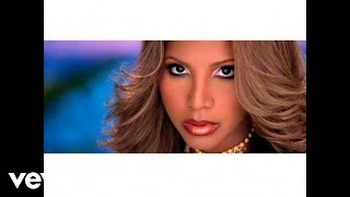 Watch Toni Braxton Spanish Guitar video