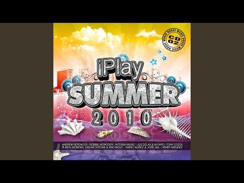Various - iPlay Progressive House (Disc A)