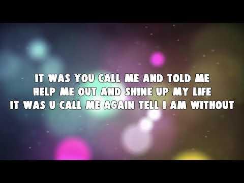 Redline - Shizuka Lyric
