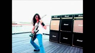 download lagu FIREWIND // The Fire and the Fury ( ) mp3