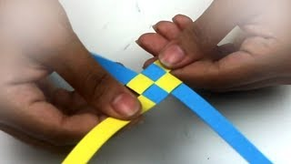 Paper Crafts Easy | Diy Craft Ideas | Froebel Gifts | Origami Easy For Kids | Popular craft