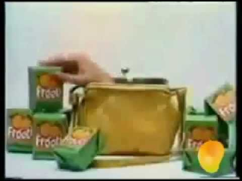 Old Indian tv Advertisements Old Indian Ads Indian tv