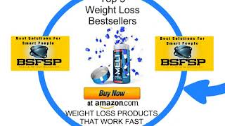 Top 5 APEX TX5 Ultra Review Or Weight Loss Bestsellers 20180306 003
