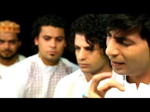 Mustafa Sufi - Ya Mohammad Mustafa - OFFICIAL VIDEO HD