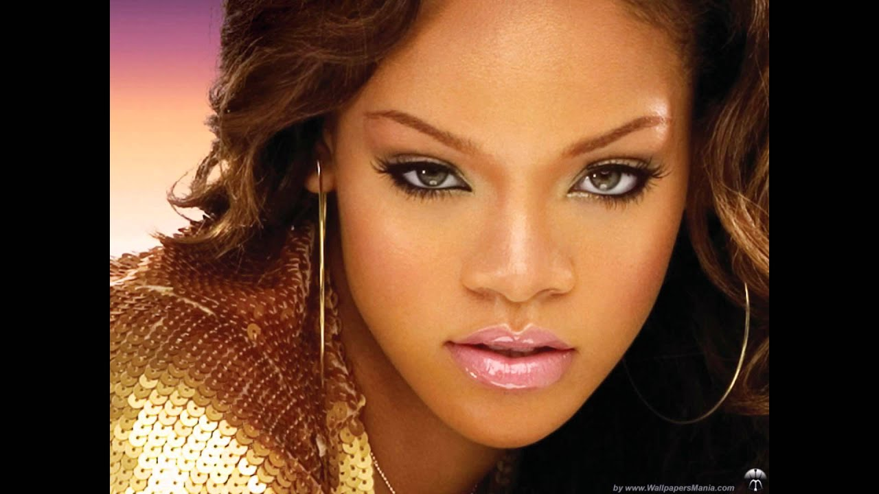 Rihanna - Daylight - YouTube
