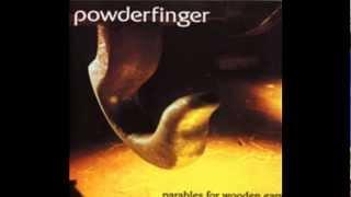 Watch Powderfinger Sink Low video