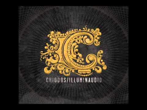 Chiodos - Closed Eyes Still Look Forward