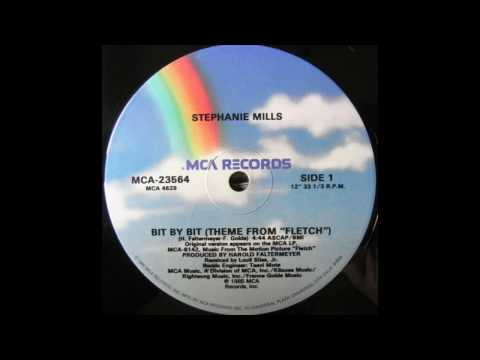 Misc Soundtrack - Beverly Hills Cop Theme
