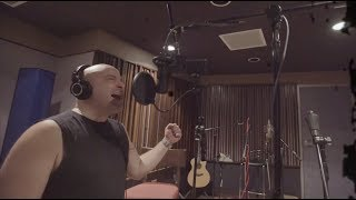 Disturbed The Making Of 34 Are You Ready 34