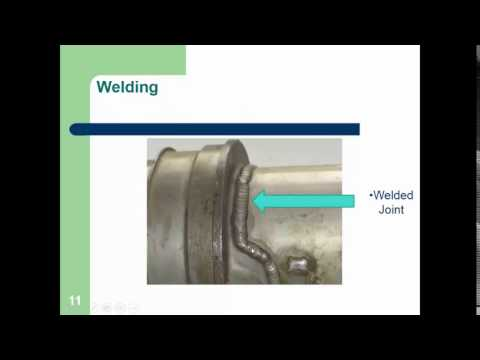 Enhanced Content for Common Engineering and Technology Courses- Module 3