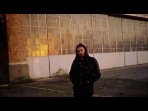 "The War On Drugs ""Strangest Thing"" (Official Audio)"