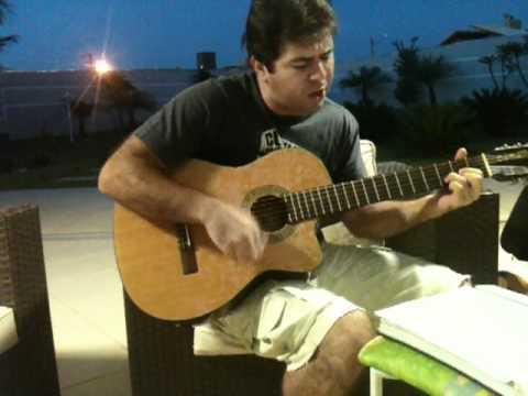 David Tavares - Juras de Amor