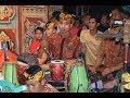 Atraksi Kendang Mas Pramono Janger SBP Galak Banyuwangi-Sri budoyo Pangestu thumbnail
