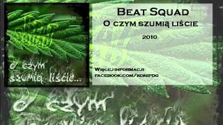 Beat Squad - Uuu Aaa