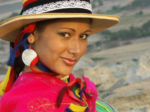 ANCASH Huaraz Peru Tourism. Chavin, Aldas, Cordillera blanca. Qhapaq nan, Sechin, Punkuri, Chankillo