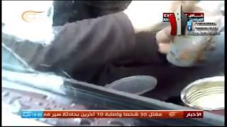 تقرير المياديين حول بيع البنات السوريات في بلدان اللجوء - سوق النخاسة 3