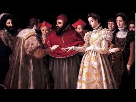 World Press - Italy Arts and Religion